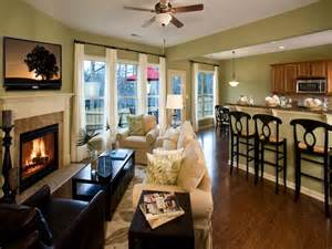 new home interior colors home design new home interior paint colors with furniture set how to choose new home interior