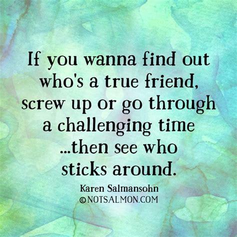 True Friend Quotes Best 25 True Friends Ideas On True Friendship