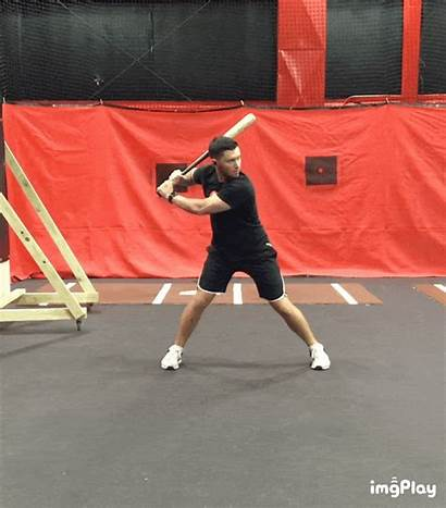Swing Sequence Side Take Spin Rear Importance