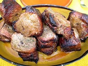 Grillen Fleisch Pro Person : rebknorzenspie pf lzer winzerspie grillforum und bbq ~ Buech-reservation.com Haus und Dekorationen