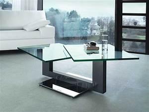 Couchtisch Höhenverstellbar Glas : glas couchtisch schwenkbar energiemakeovernop ~ Markanthonyermac.com Haus und Dekorationen
