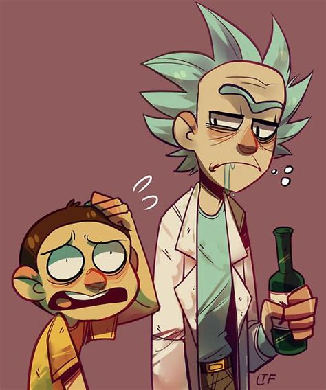 rick and morty fans 49 best images about rick and morty on pinterest two