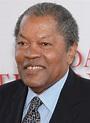 Clarence Williams III   Disney Wiki   FANDOM powered by Wikia