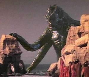 File:Titans Kraken.jpg - Wikipedia