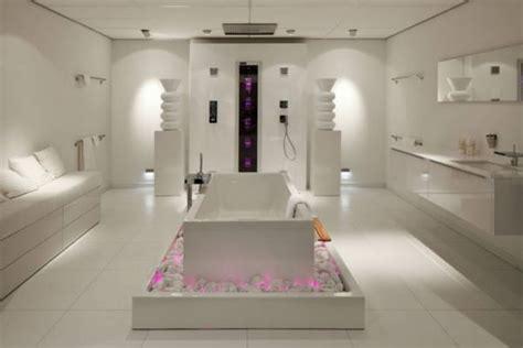 ideas  modern bathroom trends   decor trends