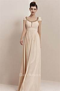 long dresses for wedding guest oasis amor fashion With dresses for wedding