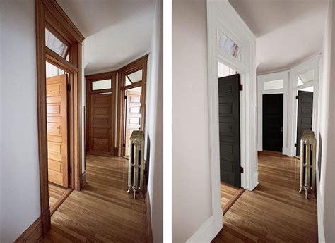 best 25 painting wood trim ideas on pinterest painting best 25 painting wood trim ideas on pinterest painting