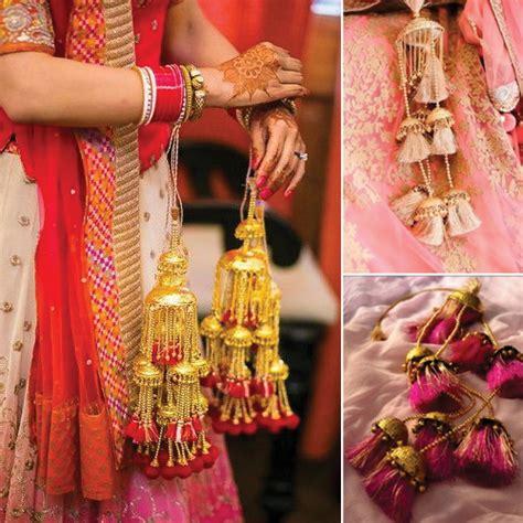 ritual meets fashion  stylish bridal kalire