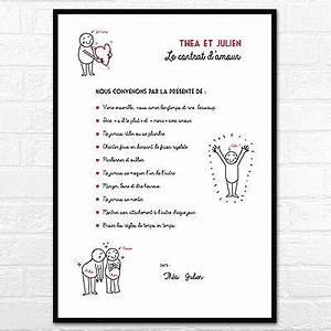 Cadeau Pour 1 An De Couple : des cadeaux originaux pour c l brer un 40e anniversaire de mariage ~ Melissatoandfro.com Idées de Décoration