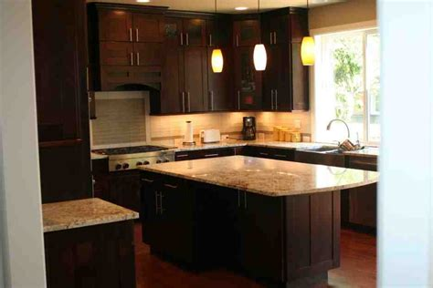 espresso color kitchen cabinets color espresso shaker wood kitchen bathroom cabinets