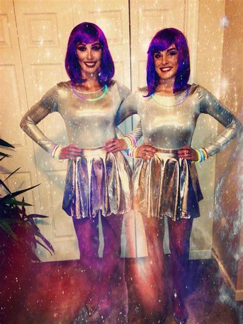 ausgefallene kostüme selber machen damen marsianer kost 252 m selber machen costumes dress up kost 252 me karneval kost 252 mideen fasching