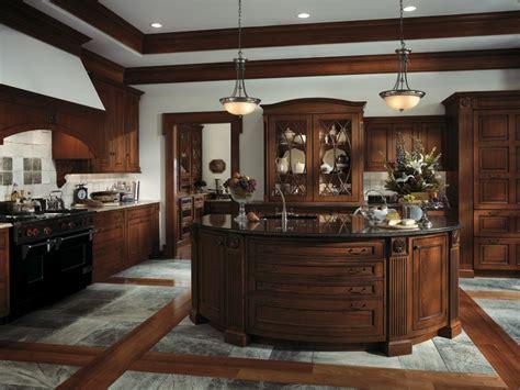 custom kitchen oklahoma city enid clinton ada duncan