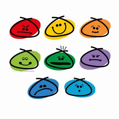 Emotions Clipart Emotional Behavioral Disorder Facts Amazing