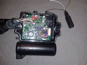 Martin Melchior U0026 39 S Homepage  Hacking The Bose Triport Tactical To Work With Your Smartphone  Or