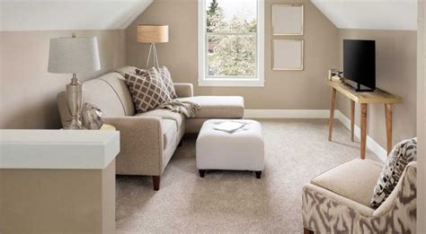 Living Room Flooring Cost by How Much Does New Carpet Cost 2019 Cost Guide Inch