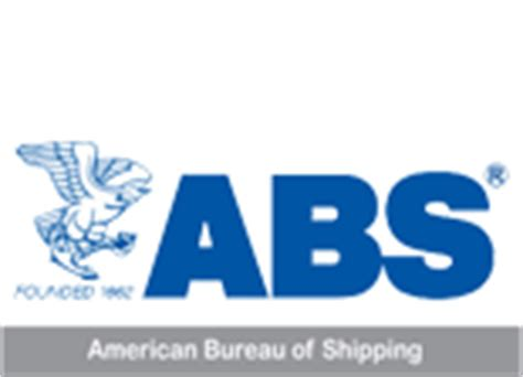 american bureau of shipping abs awards certifications russelsmith integrated field service solutions in nigeria