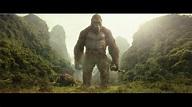 Kong: Skull Island 4K UHD 3D Blu-ray Review - DoBlu.com