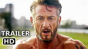 Série The First : the first official trailer 2018 sean penn tv series hd youtube ~ Maxctalentgroup.com Avis de Voitures