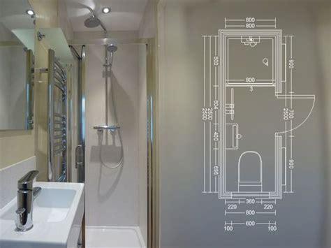 stickers faience cuisine comment aménager une salle de bain 4m2