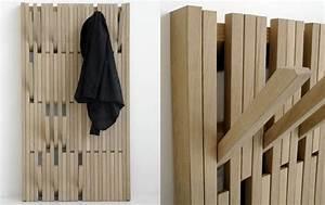 Garderobe Aus Birkenstämmen : die besten 25 kleine garderobe ideen auf pinterest waschzimmert ren bemalte bodent cher und ~ Yasmunasinghe.com Haus und Dekorationen