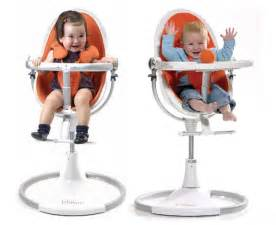 best high chair for toddler choice of the best high