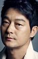 Jo Sung Ha (조성하) - MyDramaList