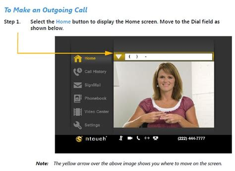 sorenson phone 18 best images about deaf videophone chat pix on