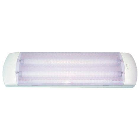 12v fluorescent lights 20565 maintenance at sportsman s