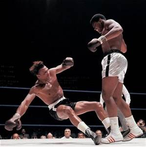Download Muhammad Ali Boxing Wallpapers for Android - Appszoom