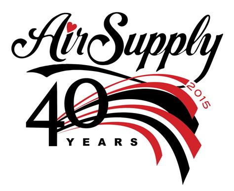 air supply celebrates 40 years of global hits during international tour with pechanga concert on