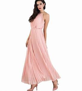 beach wedding guest dresses sang maestro With beach wedding guest dresses 2017