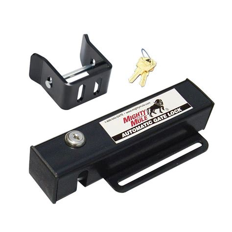 automatic window blinds opener mighty mule automatic gate lock for single and dual swing