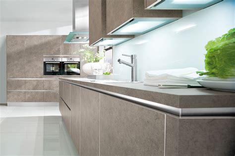 modern kitchen design images modernek 252 chen k 252 chenideen f 252 r schn 246 rkellose k 252 chen 7682