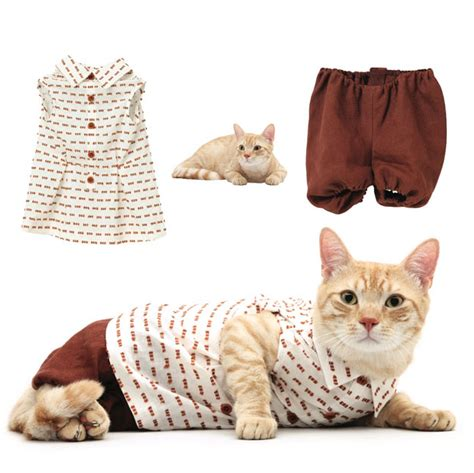 how to get cat out of clothes because your cat needs designer clothing too and maybe a tipi trends tribulations