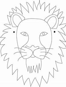 112 best Lions images on Pinterest | Africa, Carnivals and ...