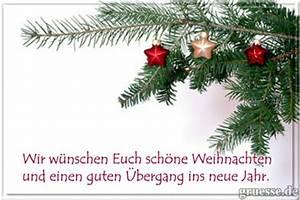 Schöne Weihnachten Grüße : zitate weihnachten und neujahr worte zitate weisheiten ~ Haus.voiturepedia.club Haus und Dekorationen