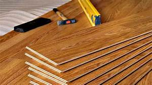 The cost of hardwood floor installation in philadelphia pa for How long does it take to install hardwood floors