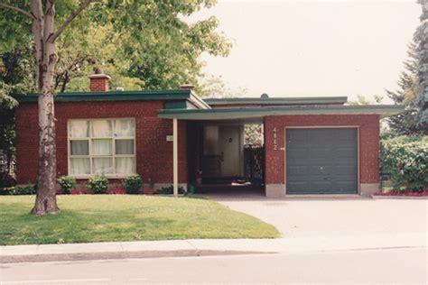 vice cache maison humidite achat de maison vices cach 233 s ou vices apparents