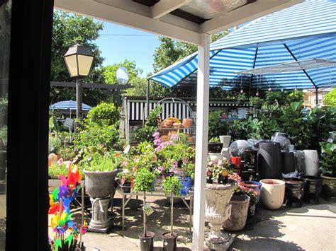The Secret Garden Cafe Brisbane