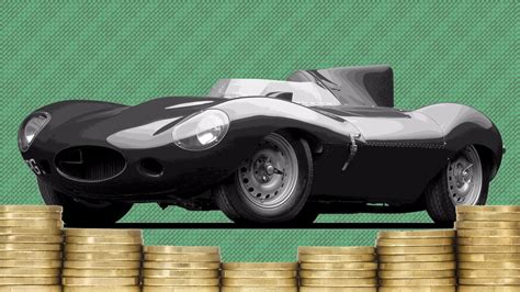 Most Expensive by Most Expensive Cars In The World