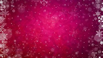 Pink Background Backgrounds Wallpapers Definition Snowflake Advertisement