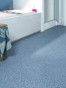 flooring ideas for bathroom ultramodern blue pattern bathroom linoleum flooring design ideas bathroom linoleum flooring in