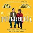 Philomena (Original Motion Picture Soundtrack): Alexandre ...