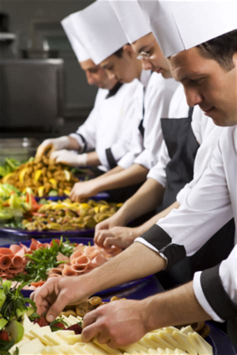 catering food beverage services helpful hints tips