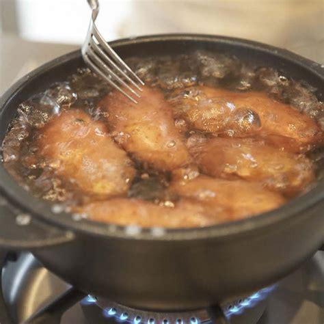 comment cuisiner les pommes de terre grenaille comment bien choisir les pommes de terre