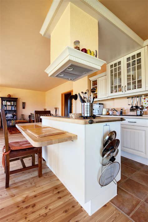 stylish kitchen   tier kitchen island homesfeed