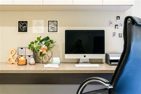welcome home interiors contemporary home office welcome home interiors