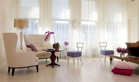 tracie martyn salon interior design idesignarch interior design architecture interior