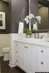 Bathroom Color Trends 2015