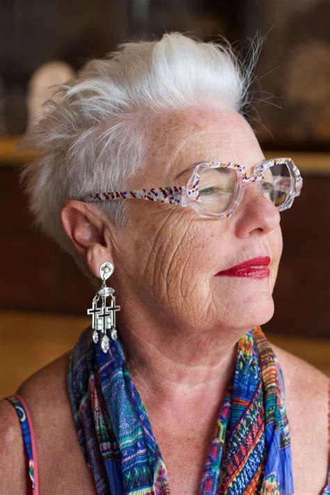 Niloca Eyewear in 2020 Stylish glasses Funky glasses